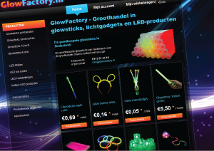 glowfactory_port